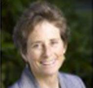 Anne Murray Allen