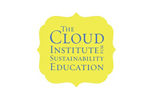 The Cloud Institute