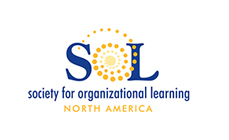 Society for Organizational Learning, North America