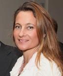 Claudia Madrazo