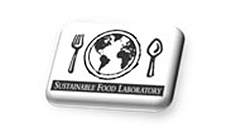 sustainablefood