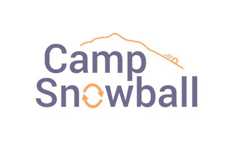 Camp Snowball