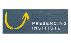 Presencing Institute