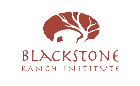 Blackstone Ranch Institute