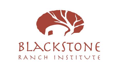 Blackstone Ranch Institute