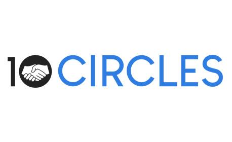 10 Circles
